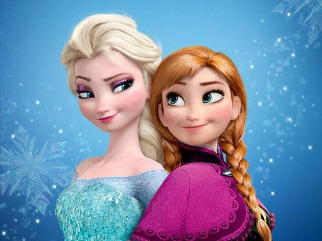 Frozen-2-podría-ser-una-historia-rompedora-2