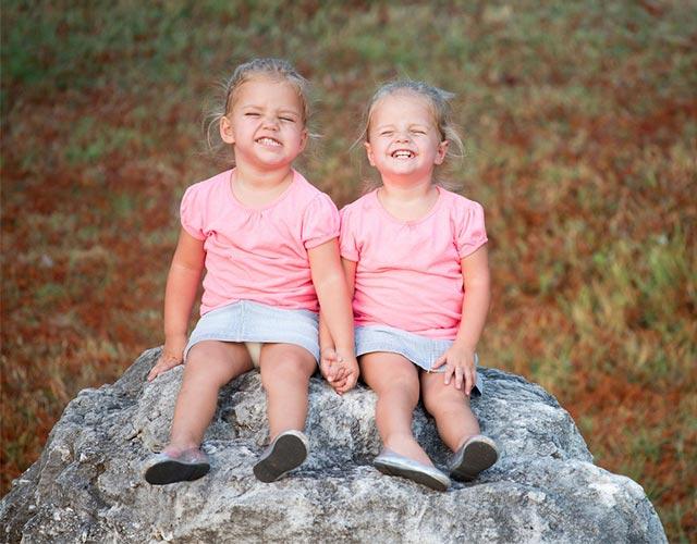 Diferencia entre gemelos y mellizos 2