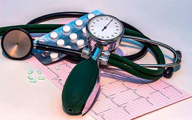 Preeclampsia: cómo detectarla y combatirla