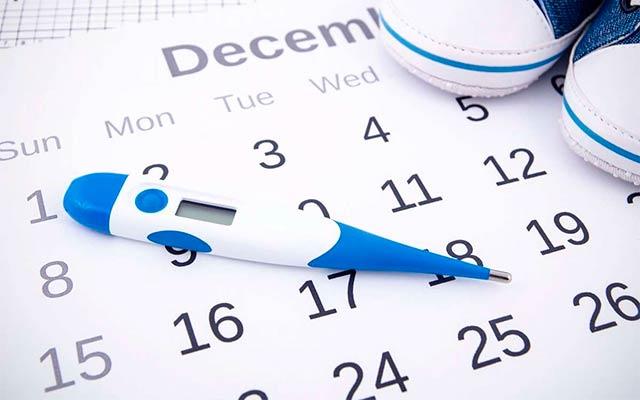Cómo detectar la ovulación