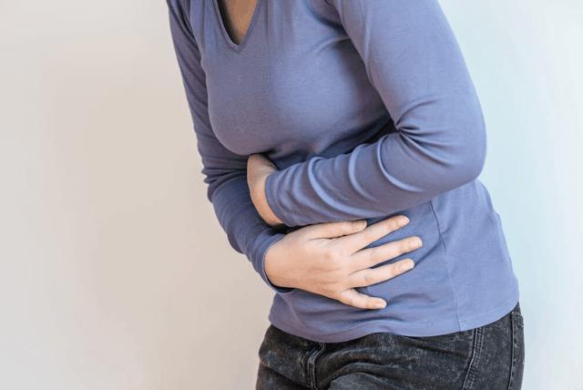 como evitar un aborto espontaneo