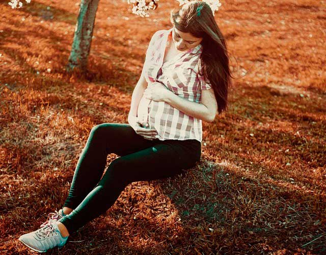 Embarazo ectópico o extrauterino: como detectarlo a tiempo