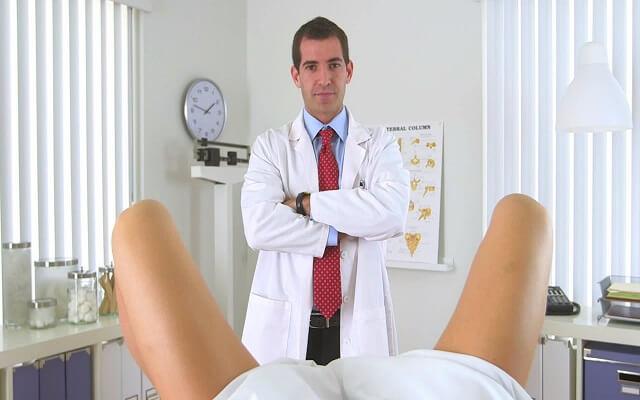 Dolores abdominales