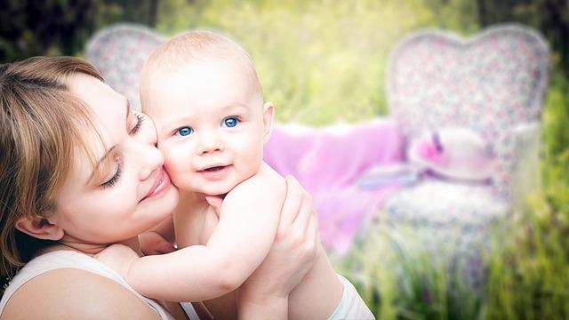 Las incomodidades del postparto: lo que debes saber