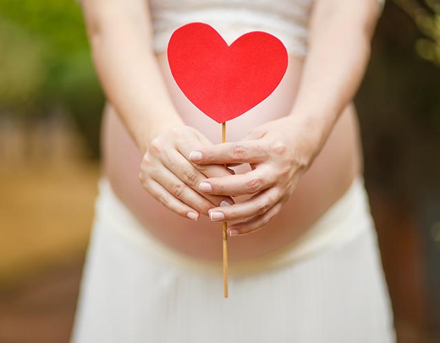 ¿Qué es un útero bicorne?