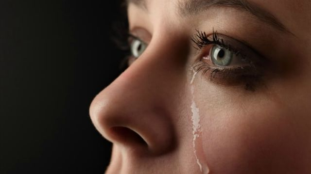 curiosidades sobre el llanto
