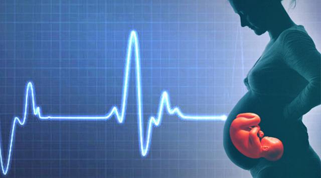 ¿Para qué sirve la monitorización fetal?