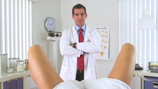 importancia de ir a consulta con el tocólogo