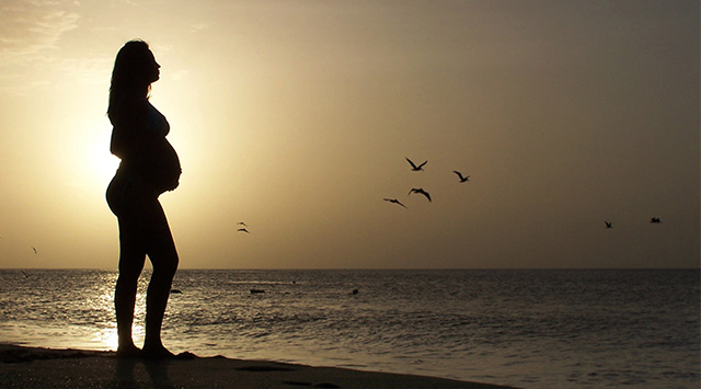 Los miedos habituales del segundo embarazo