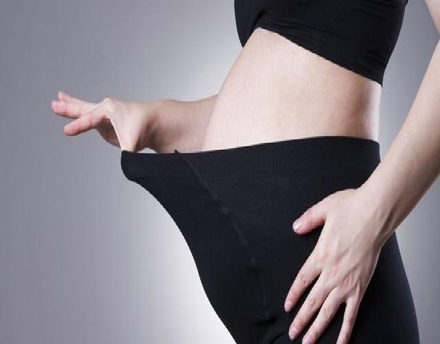 vestir durante el embarazo