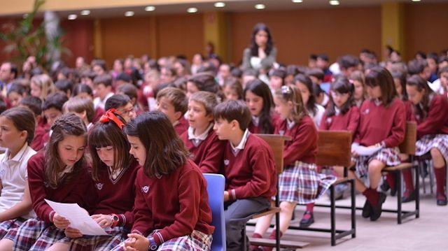 colegios-concertados
