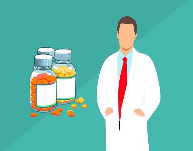 Medicamentos de fertilidad para hombres