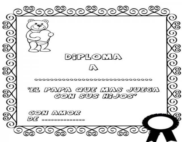 Diplomas-para-imprimir-para-el-dia-del-padre-1