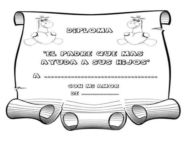 Diplomas-para-imprimir-para-el-dia-del-padre-2