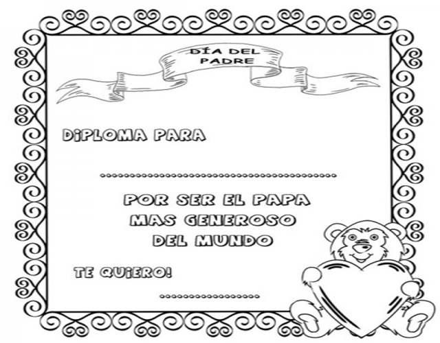 Diplomas-para-imprimir-para-el-dia-del-padre-4