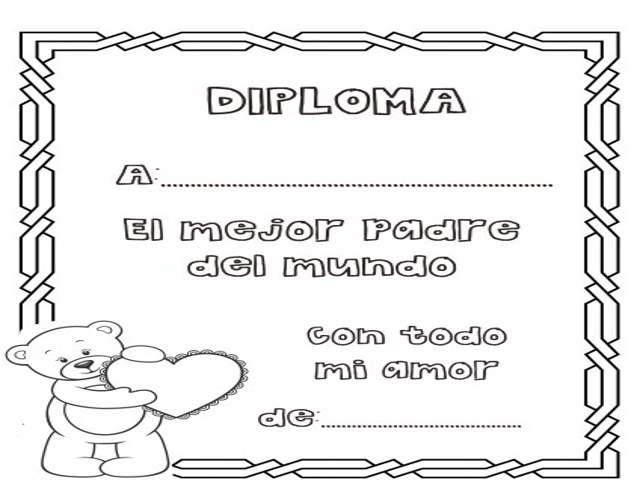 Diplomas-para-imprimir-para-el-dia-del-padre-5