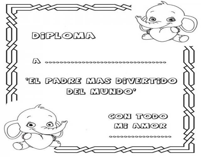 Diplomas-para-imprimir-para-el-dia-del-padre-6