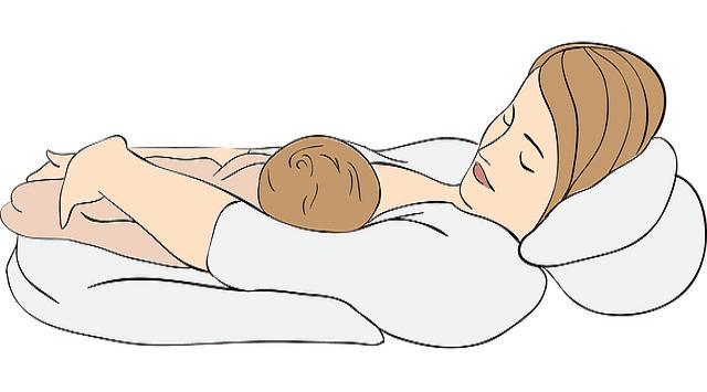 Remedios naturales para aumentar la leche materna