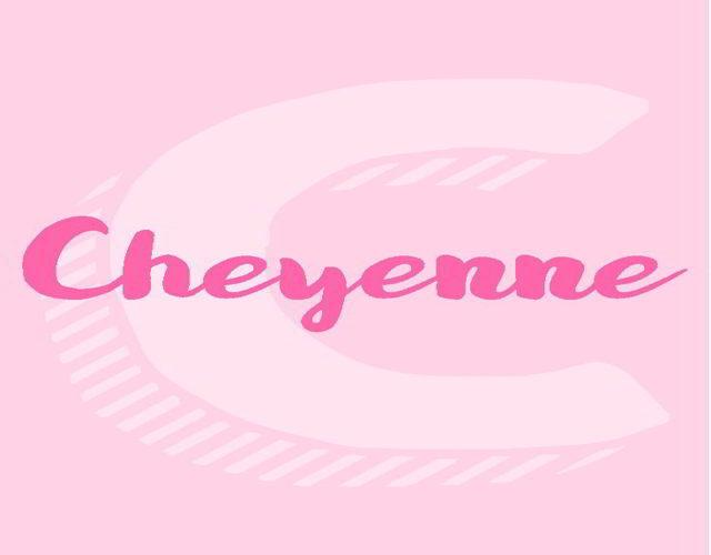chayanne-nombre-con-letra-c