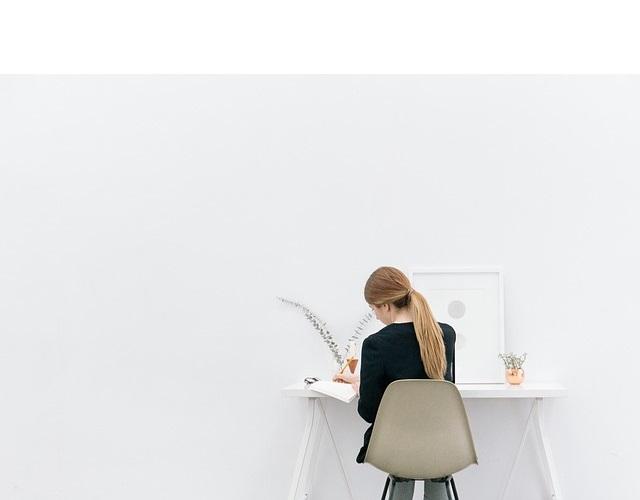 Cómo afecta el embarazo a tu trabajo