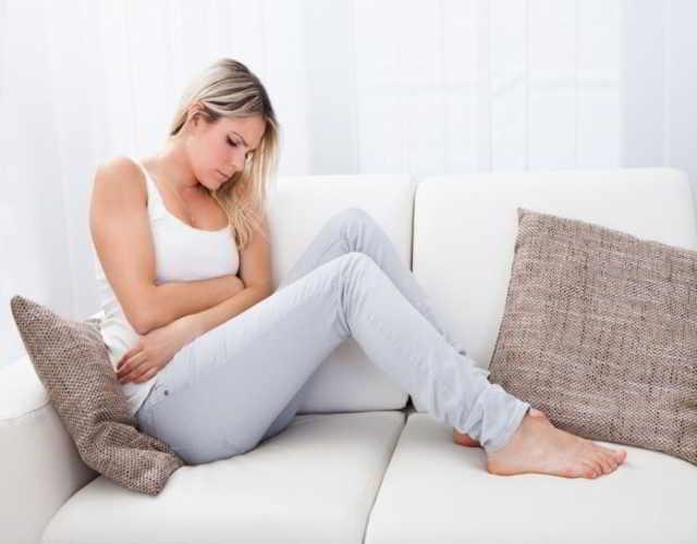 embarazo-anembrionario-2