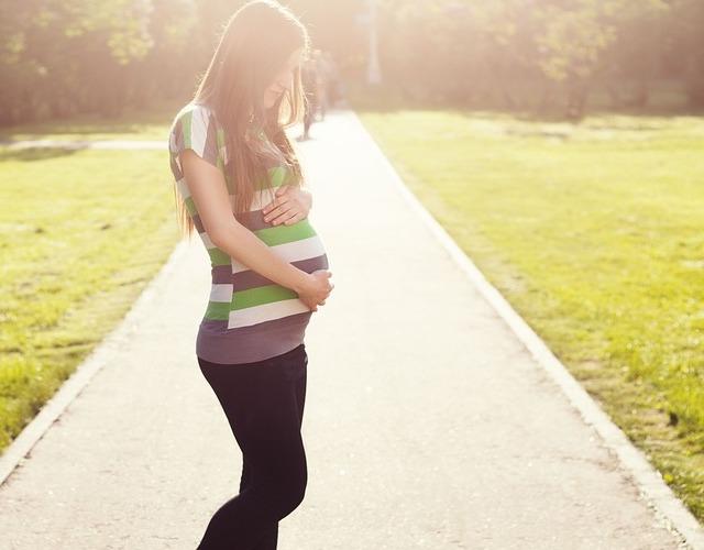 miedo al embarazo