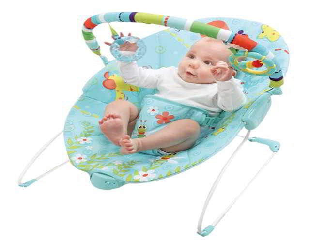silla mecedora silla vibradora