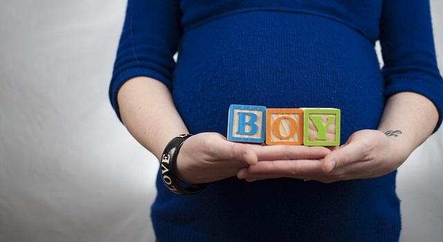 Tips para trabajar en el embarazo