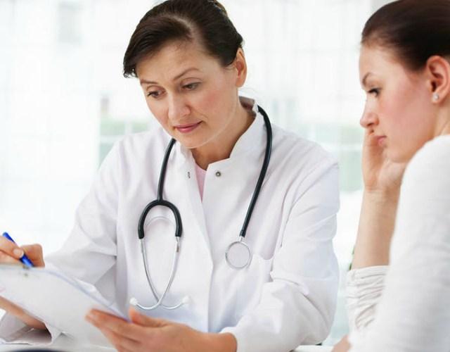 Insuficiencia cervical