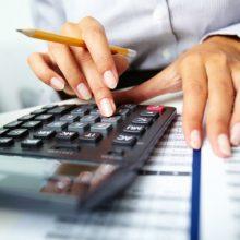 reducir gastos familiares
