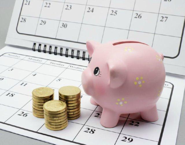 para ahorrar dinero