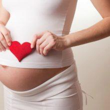 ¿Cuando es efectiva la prueba de embarazo?