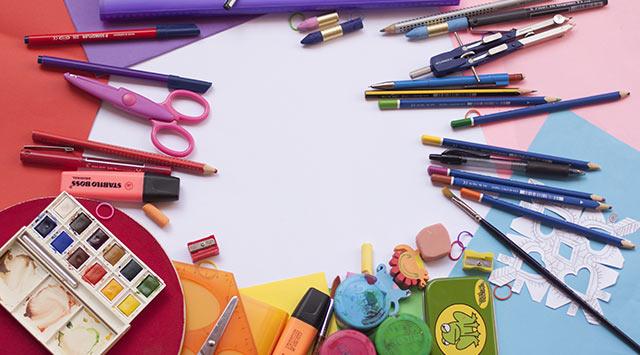 Juegos de dibujar y pintar