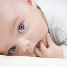 infecciones afectan durante el embarazo