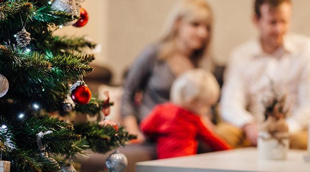 Juegos de navidad para niños