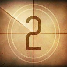 número 2 en numerología significado