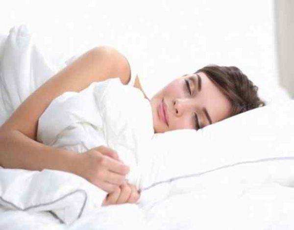 se puede dormir boca abajo durante el embarazo