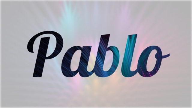 nombres de bebés con la letra P