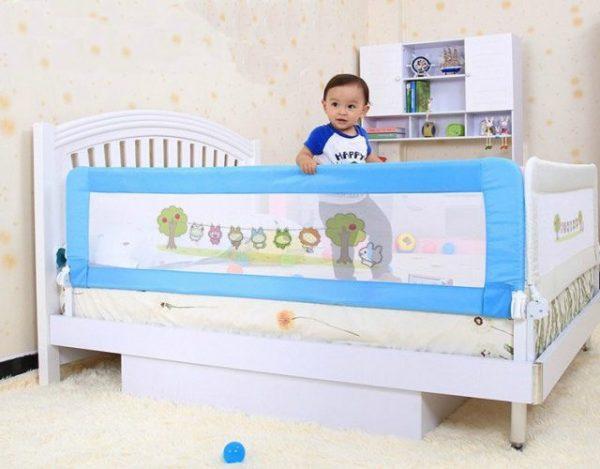 Camas para bebés