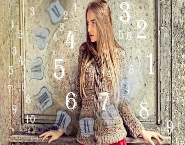 como se calcula la numerología del nombre