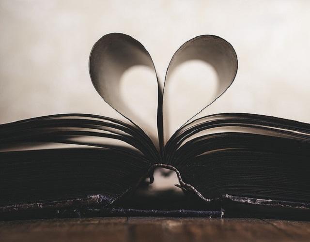 Cómo inculcar la pasión por la lectura en los niños