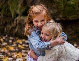 Método educativo Montessori