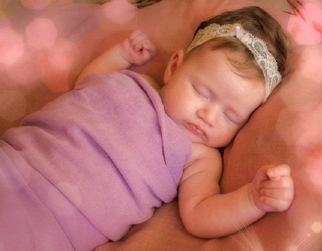 Cómo quitar la siesta a los niños