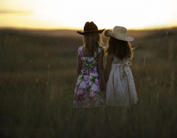 Cómo gestionar los celos entre hermanos: 7 consejos