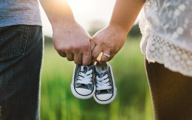 Embarazo después de un aborto