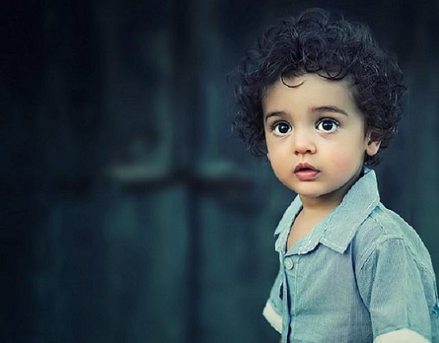 Roséola infantil, síntomas y tratamientos