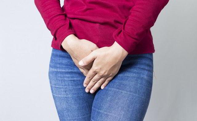 Picores vaginales causas comunes