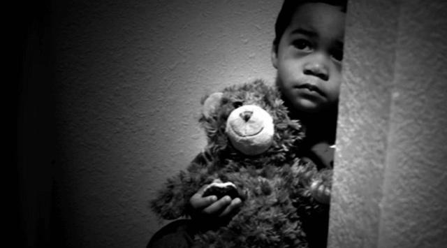 Cómo reconocer el maltrato infantil