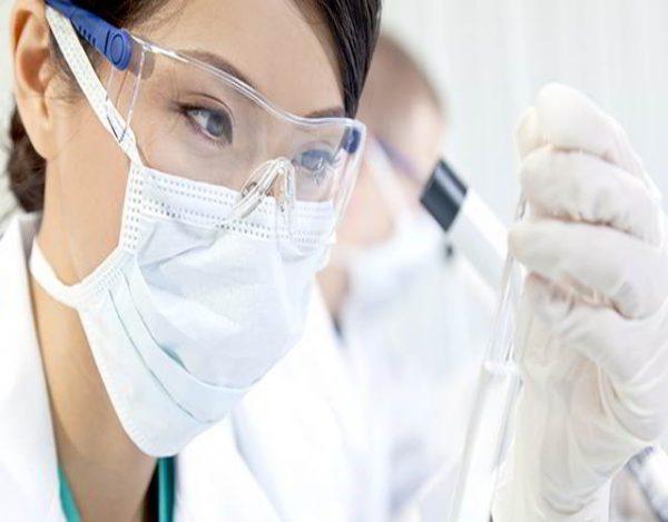 análisis de vellosidades coriónicas Biopsia de corion