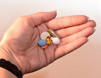 Antidepresivos durante el embarazo